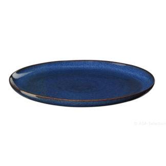 PLatzteller ASA saisons midnight blue