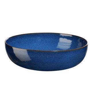 Salatschale ASA saisons midnight blue