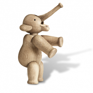 Elefant Kay Bojesen H 125 Cm 2 324x324