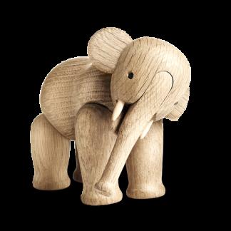 Elefant Kay Bojesen H 125 Cm 3 324x324