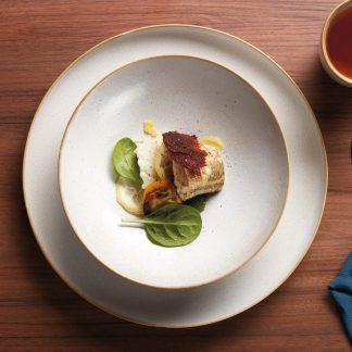 Gourmetteller Seasons Asa Sand 23 Cm 1 324x324