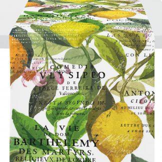 Kissenh Lle Apelt 1704 Summer Garden 49x49 1 324x324