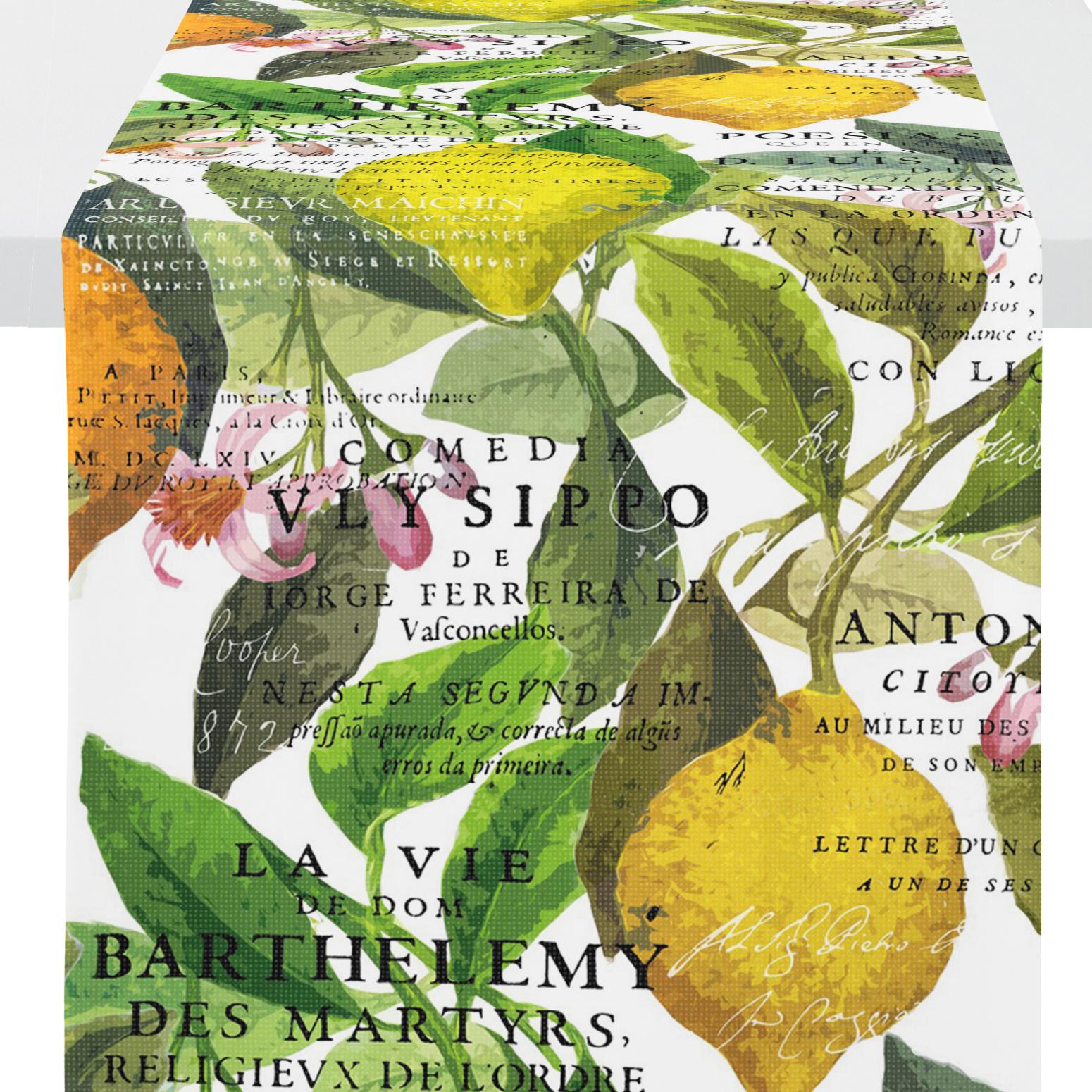 Kissenh Lle Apelt 1704 Summer Garden 49x49 1