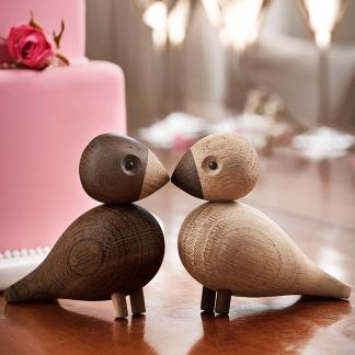 Lovebirds Oak Smoked Oak 1 Pair Figurer 1500x1500 5 Kopie 324x324