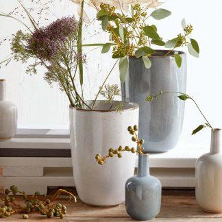 Vase Saisons Asa Sand H 21 2 324x324