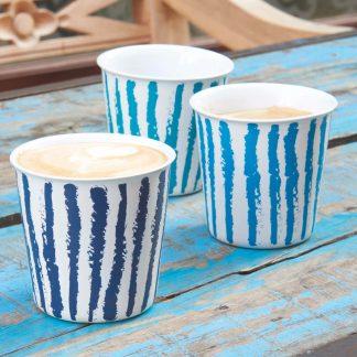 Becher Spots Coppetta Asa Espresso Cup 01 L 5 324x324