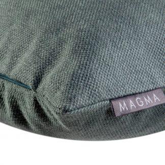 Dekokissen Magma Fiore 50x50 19 324x324