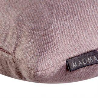 Dekokissen Magma Fiore 50x50 20 324x324