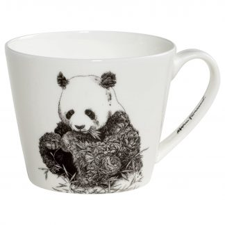 Becher GIANT PANDA Marini Ferlazzo Maxwell & Williams 0,45 l
