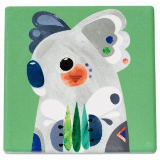 Becher Azure Kingfisher Maxwell Amp Williams 10 324x324