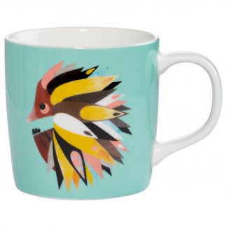Becher PARROT Maxwell & Williams 0,42 l
