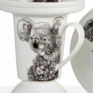 Becher Koala Maxwell Marini Ferlazzo 045 L 2 324x324