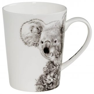 Becher KOALA Marini Ferlazzo Maxwell & Williams 0,45 l