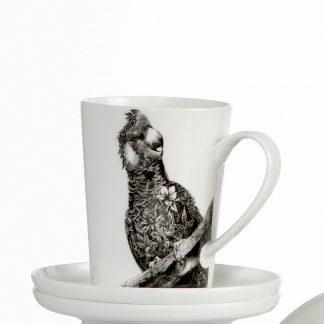Becher Koala Maxwell Marini Ferlazzo 045 L 324x324