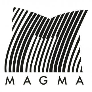 Dekokissen Cashmere Magma Wei 40x40 Cm Echtfell 324x324