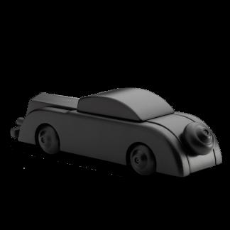 Automobil Small Black Kay Bojesen L 13 Cm 3 324x324