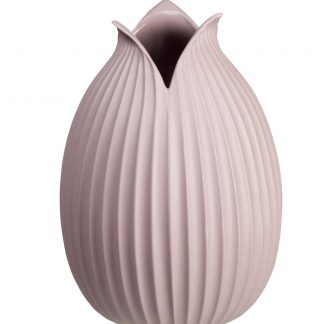 Vase Asa Yoko Mauve H 2412 Cm 3 324x324