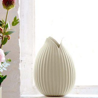 Vase Asa Yoko Mauve H 2412 Cm 9 324x324