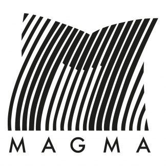 Dekokissen Steinbock Landpartie Magma 40x40 324x324