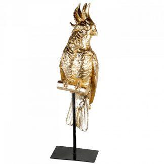 Deko Kirsche Nora Casablanca H 90 60 42 Cm Gold 1 324x324