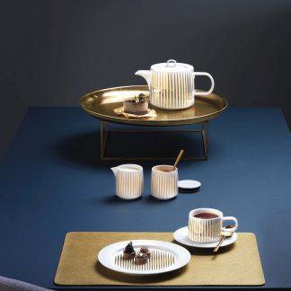 Kaffee Amp Teeservice Tresor 10 Teilig 3 324x324