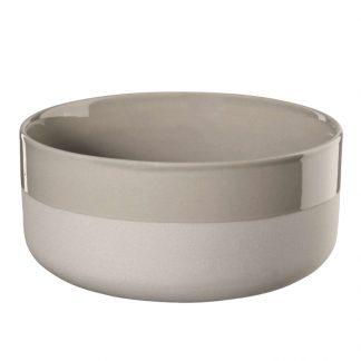 SCHALE Nova ASA cement ø 13.5 cm