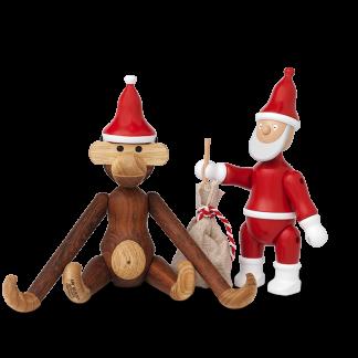 Weihnachtsm Tze Smal Kay Bojesen 2 324x324
