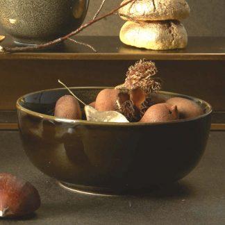 TEESCHALE ASA Kolibri chestnut