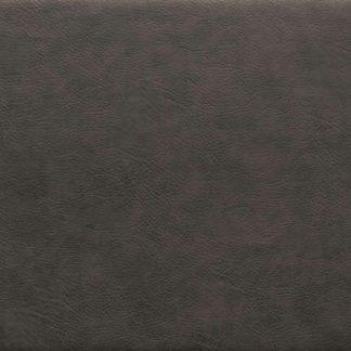TISCHSET vegan leather ASA 33x46 cm mushroom
