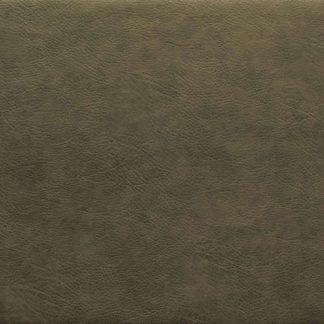TISCHSET vegan leather ASA 33x46 cm khaky