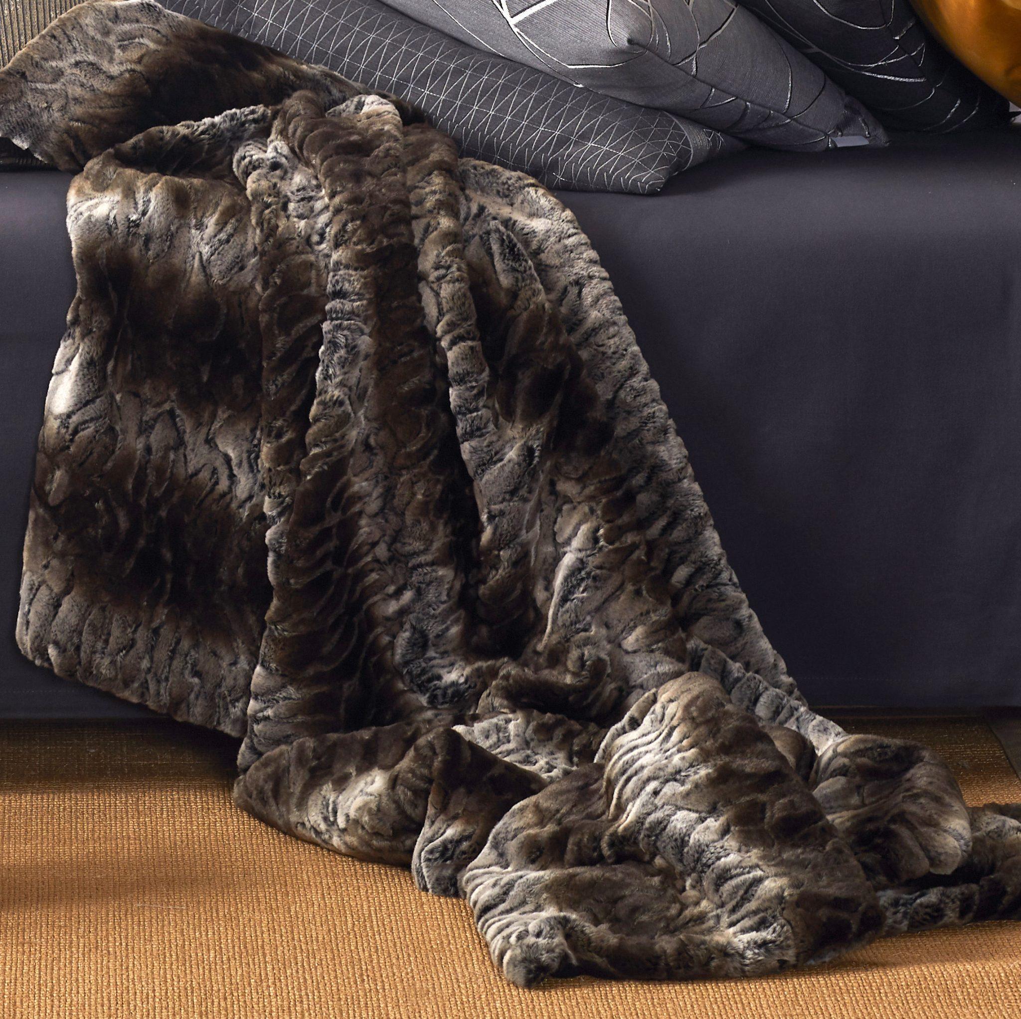 Textilien für die kalte Jahreszeit