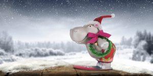 Weihnachtskugeln-giftcompany