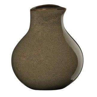 K Nnchen Asa Kolibri Chestnut 015 L 6 324x324