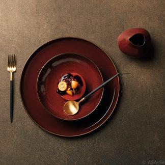 K Nnchen Asa Kolibri Rusty Red 015 L 1 324x324