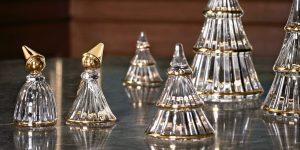 holmegaard-christmas