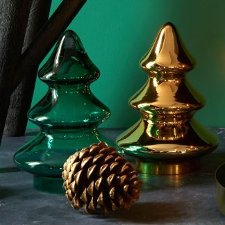 Weihnachtsbaum SAPIN GiftCompany