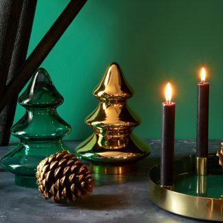Adventskranz Karen Blixen Weihnachten Versilbert 255 Cm Kopie 5 324x324