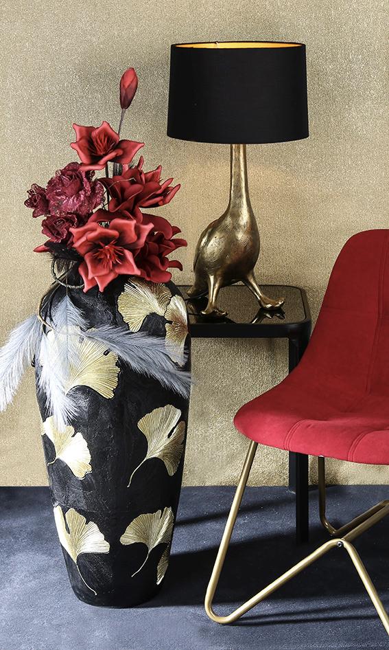 ausgefallene-lampen-casablanca-design
