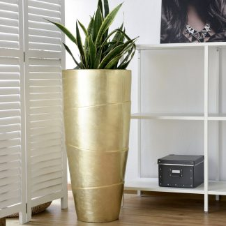 bodenvase-camille-hochglanz-gold-h-80-cm