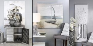 moderne-kunstdrucke-dekorative-wohnaccessoires