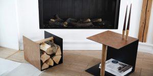dekorative-kleinmöbel