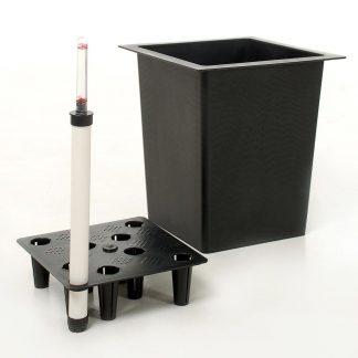 pflanzeinsatz-mit-bewässerungssystem-für-coleen-bodenvase