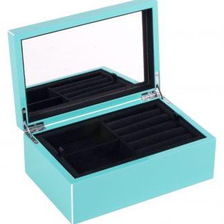 Schmuckk Stchen Schmuckbox Tang Giftcompany Lack Wei 3 324x324