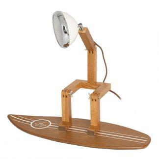 surfboard-für-tischlampe-mr-wattson-piffany-copenhagen-aus-eschenholz