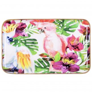 tablett-saigon-birds-mit-goldrand-giftcompany