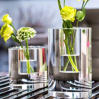 Vasen DIOPTRICS GiftCompany H 23,0 | 15,0 cm