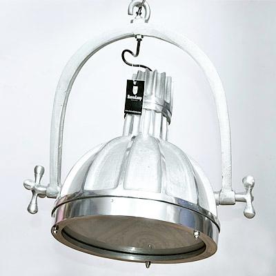 vintage-lampen-hazenkamp