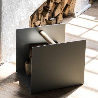 Container Lind Dna Nupo Leder Black H 31 Cm Kopie 324x324