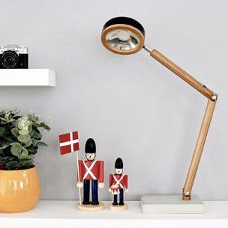 tischlampe-hipp-lamp-piffany-copenhagen-aus-eschenholz