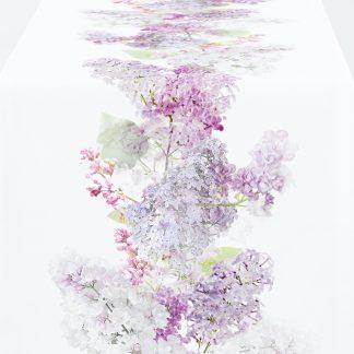 Dekokissen Blumenwiese Magma 50x50 Kopie Kopie 16 324x324
